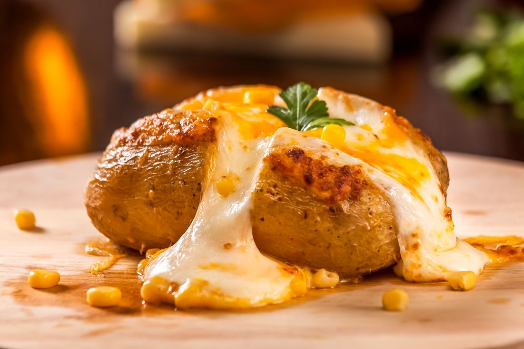 Side-Orders-Baked-Potato-Supreme