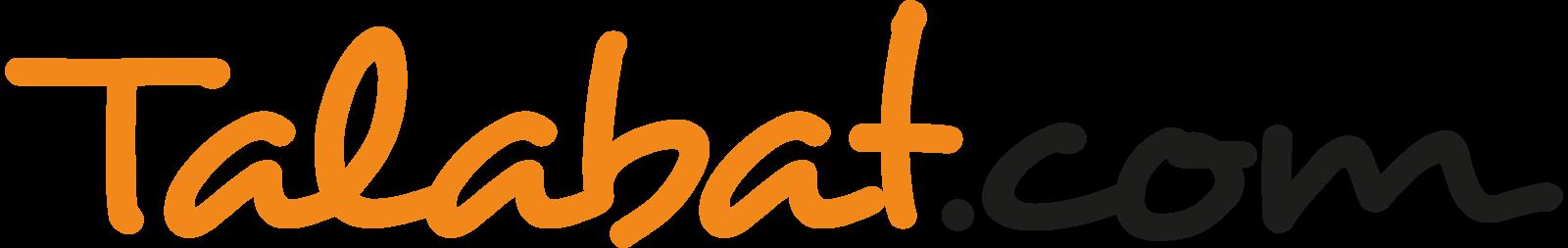www.talabat.com